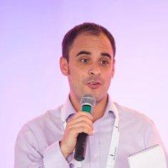 david benitez eventprofs meetings designer