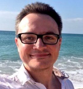 jaroslaw marciuk duolook media digital marketing