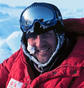 Marek Kaminski CEO