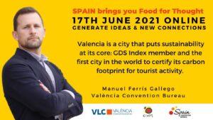 Manuel-Ferris-Gallego-Valencia-convention-Bureau-Spain-eventprofs-associations
