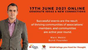 Marc-Mekki-Bond-Founder-barcelona-roadmap2030-virtual-community-associations