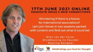 Mike-van-der-Vijder-MindMeeting-founder- Meeting-Designer-associations-events-facilitator