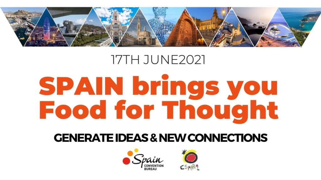 event-online-Spain-brings-you-Food-for-Thought-associations