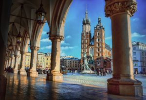 visitpoland-social-media-national-tourist-office-london-chiswick-dmo-tourism