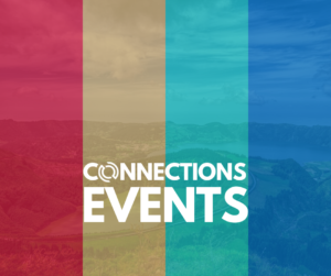 Connections Events Luxury Meetings Wellbeing eventprofs