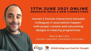 David-Benitez-CoCoA-Content-Cocktails-Founder-spain-barcelona-event-designer