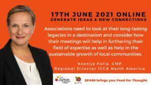 Ksenija-Polla-CMP-ICCA-Regional-Director-North-America-associations-eventprofs