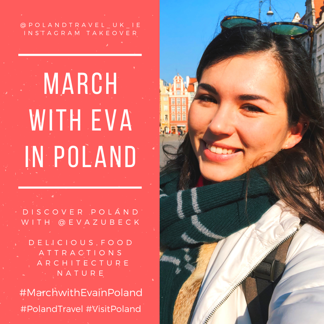 portfolio-polish-tourist-office-london-dublin-March-with-Eva-in-poland-influencer-marketing-instagram